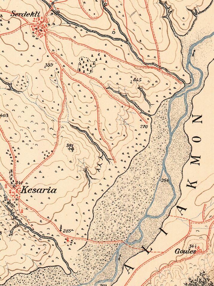 Maplibrary Gr